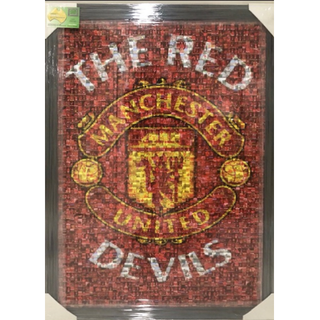2021-09-manchester-united-football-club-02-png