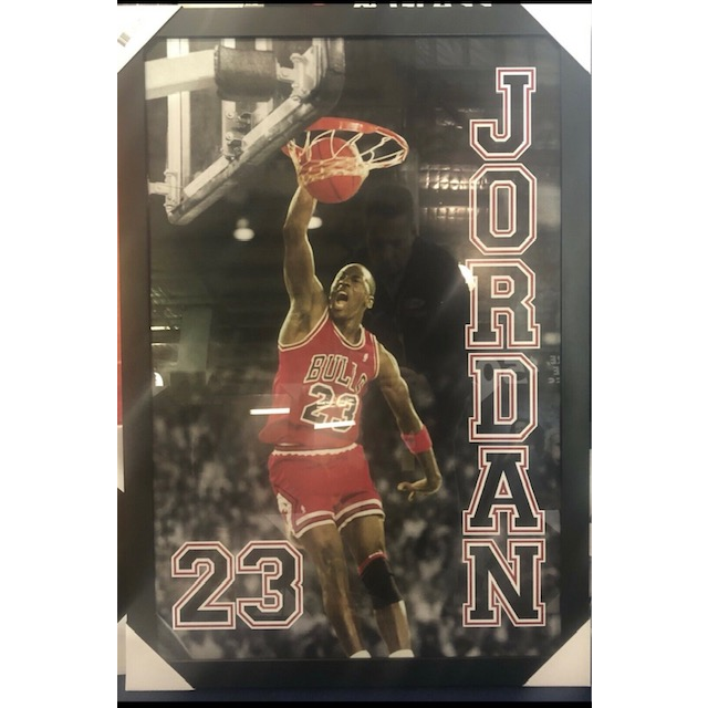 2021-09-michael-mj-jordan-dunking-png