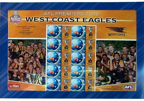 afl08-2006-eagles-stamp-set-jpg