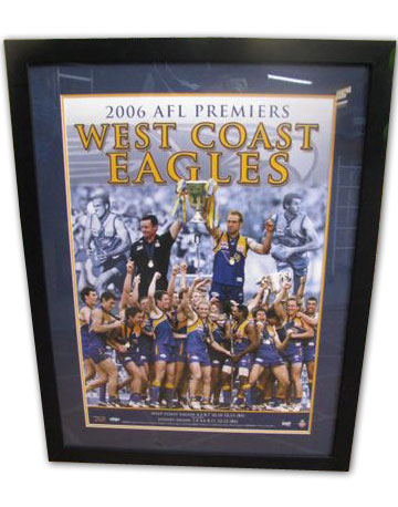 afl15-west-coast-eagles-2006-premiership-tr-1352688101-jpg