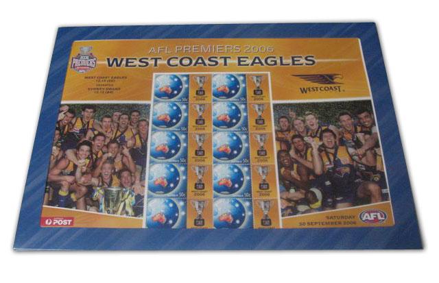 afl62-west-coast-eagles-2006-premiership-st-1352780618-jpg