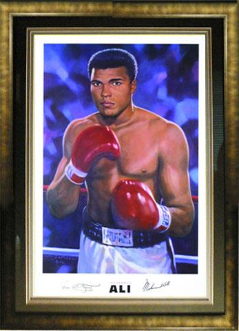boxing01-muhammad-ali-jpg