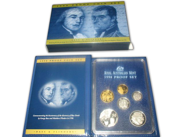 coins001-1998-proof-set-bass-flinders-1352389252-jpg