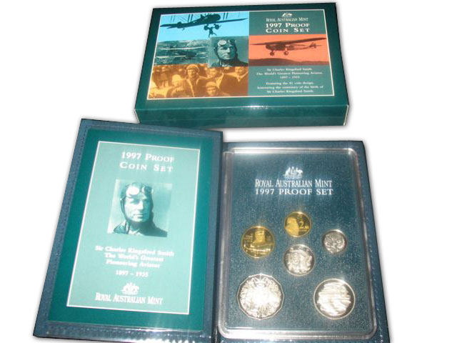 coins005-1997-proof-set-sir-charles-kingsfo-1352390350-jpg