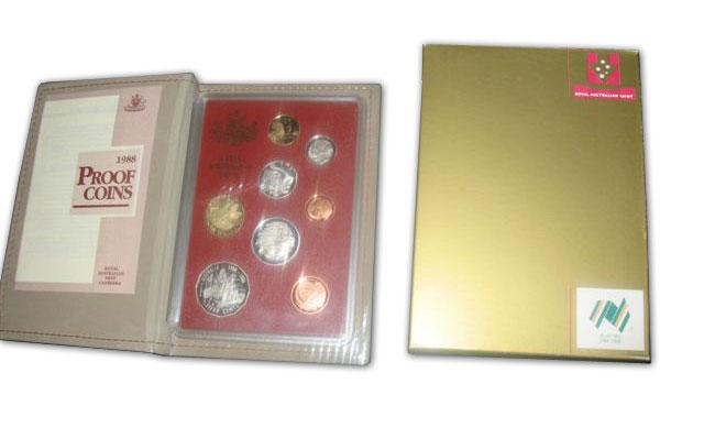 coins008-1988-proof-set-first-bicentenary-c-1352390614-jpg