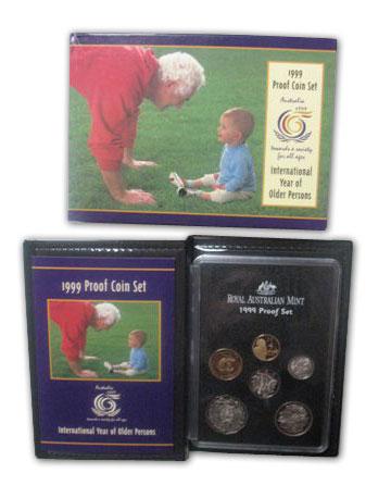 coins014-1999-proof-set-international-year-1352794477-jpg