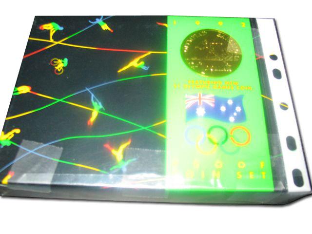 coins015-1992-proof-set-barcelona-olympic-g-1352391176-jpg