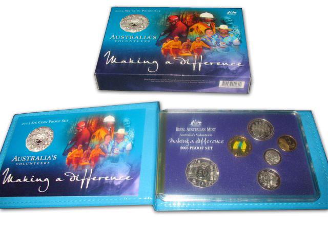 coins019-2003-proof-set-australian-voluntee-1352391436-jpg