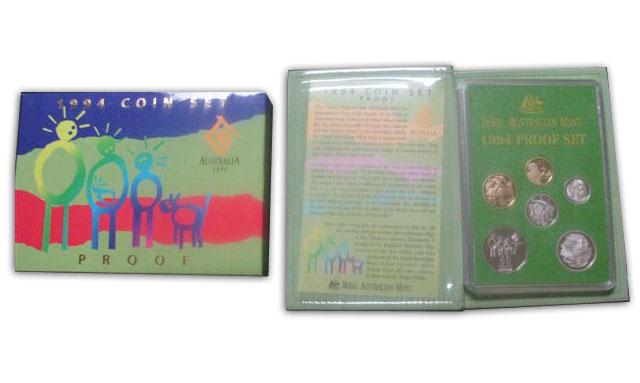 coins020-1994-proof-set-international-year-1352391499-jpg