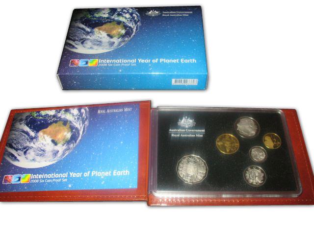 coins022-2008-proof-set-international-year-1352391706-jpg