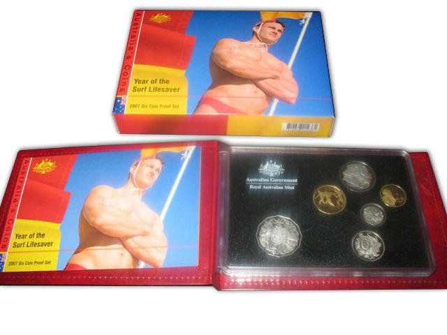 coins023-2007-proof-set-year-of-surf-lifesa-1352391815-jpg
