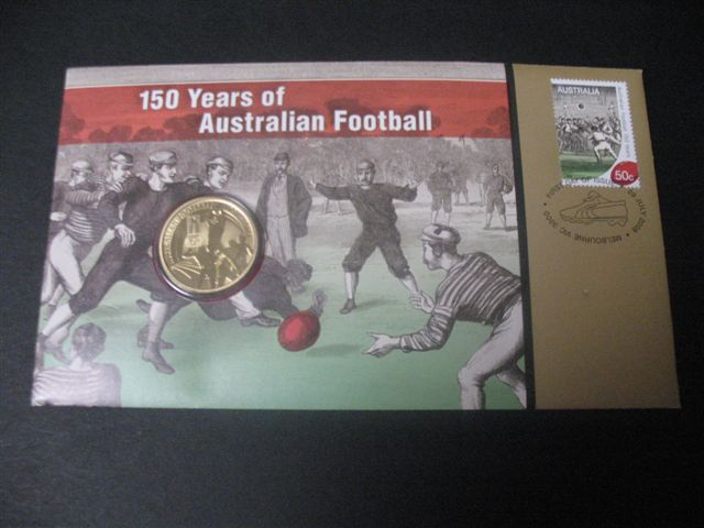 coins032-afl-150-years-of-australian-footba-1352779775-jpg