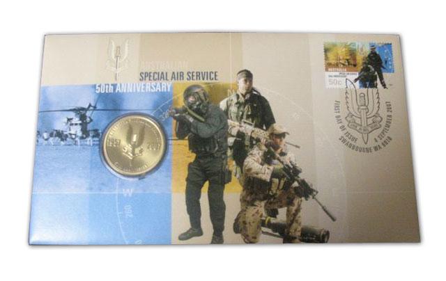 coins035-2007-sas-50th-anniversary-coin-1352780338-jpg