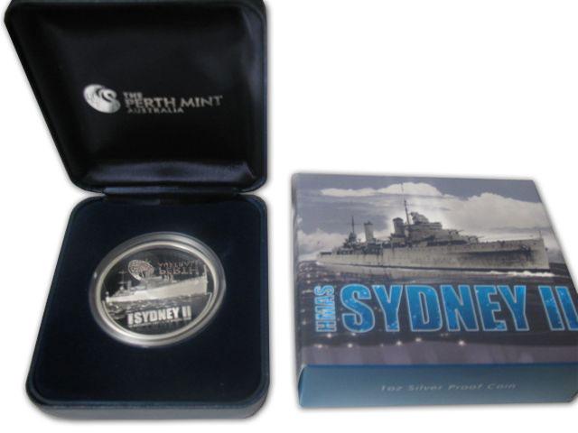 coins042-2008-hmas-sydney-ii-limited-editio-1352782496-jpg