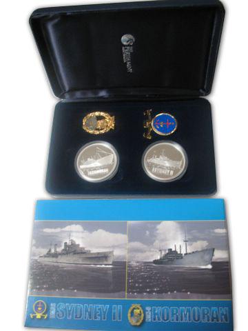 coins043-hmas-sydney-and-hsk-8-kormoran-lim-1352782616-jpg