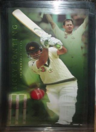 cricket133-ricky-punter-ponting-3d-trib-1354529867-jpg