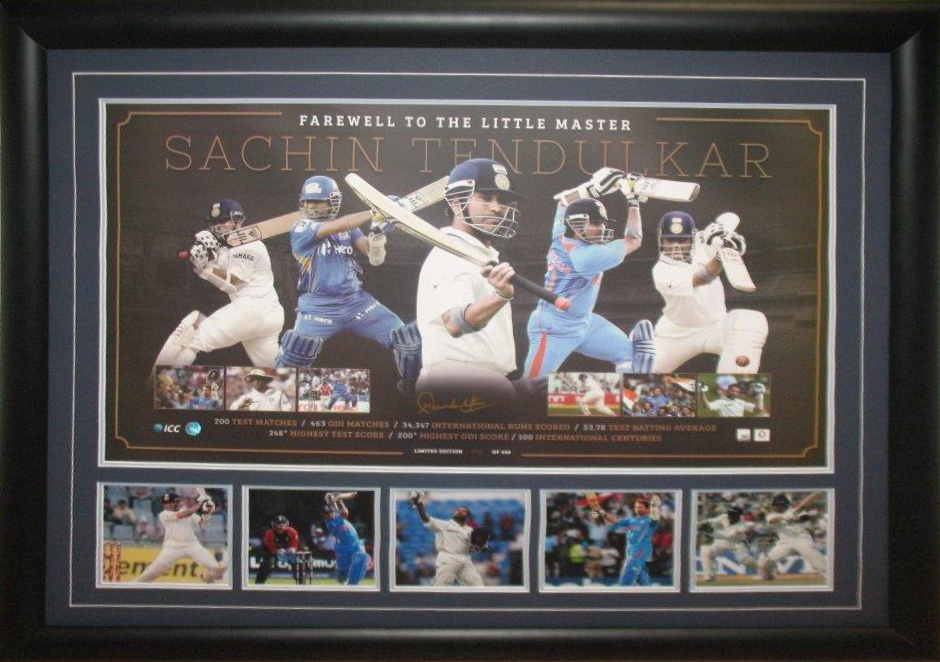 cricket152-farewell-to-the-little-master-1390468138-jpg