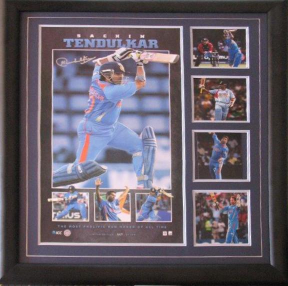cricket153-the-most-prolific-run-scorer-o-1390468203-jpg