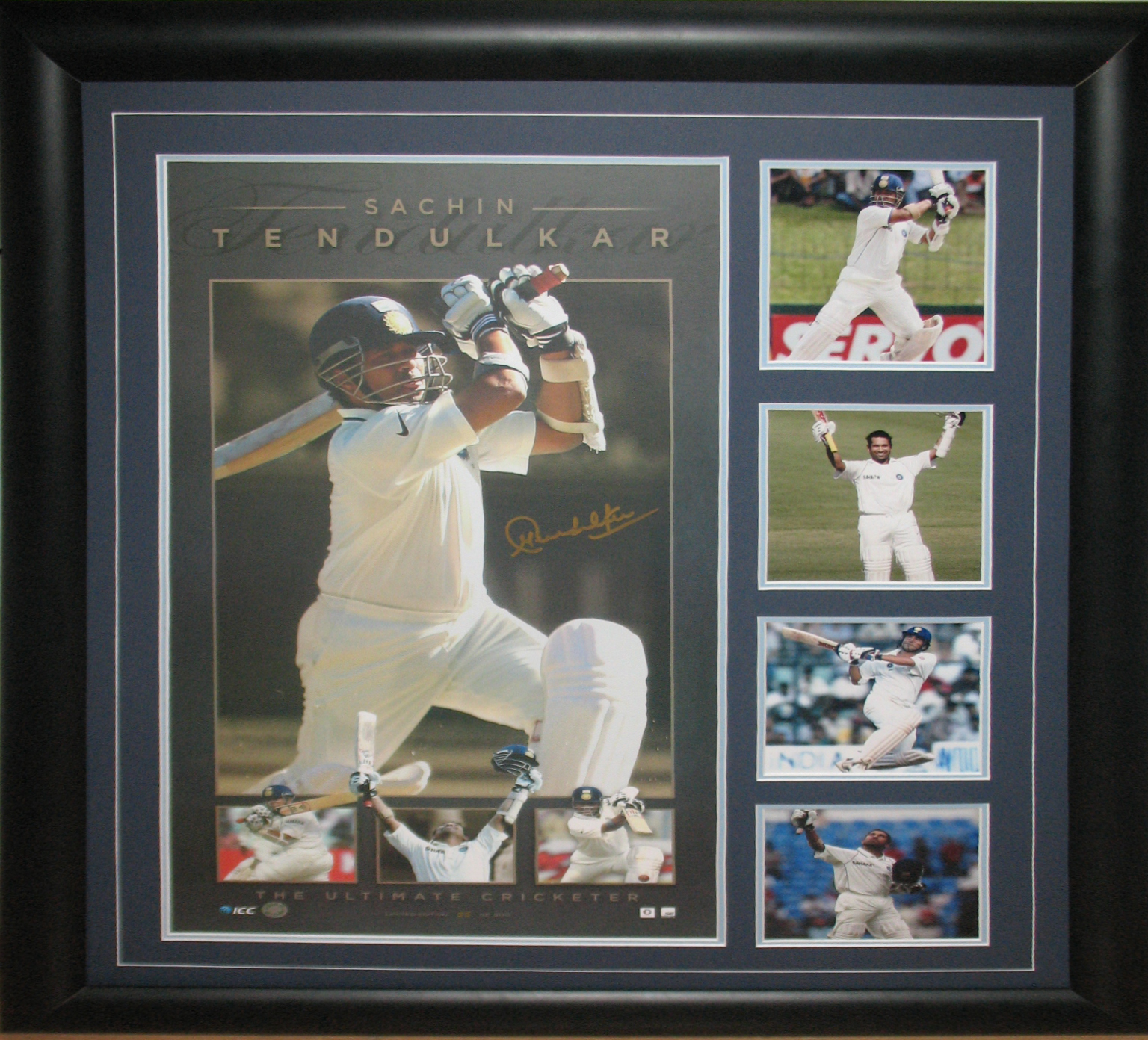 cricket154-the-ultimate-cricketer-sachi-1390468317-jpg