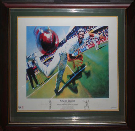 cricket53-signed-ltd-etd-shane-warne-jpg