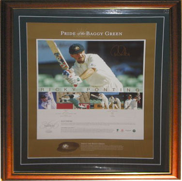 cricket55-signed-ricky-ponting-pride-of-the-baggy-green-jpg