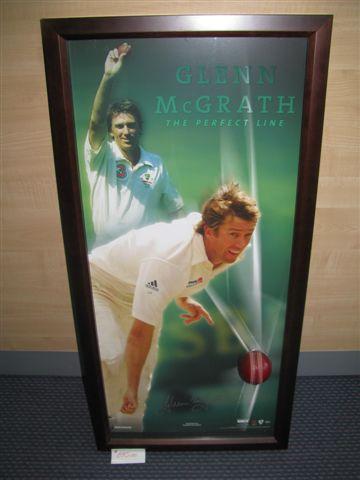 cricket83-signed-and-framed-glenn-mc-grath-ltd-etd-tribute-3d-jpg