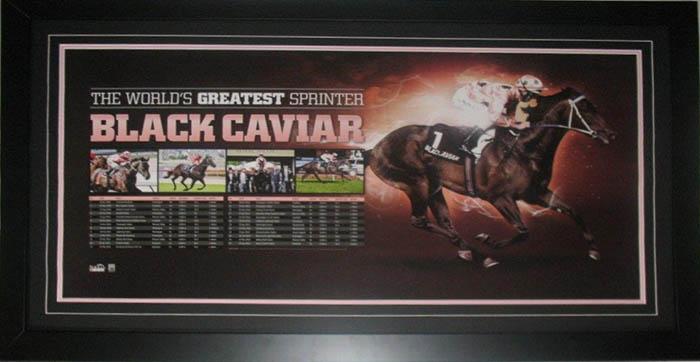horse02-black-caviar-the-worlds-greatest-1412909389-jpg