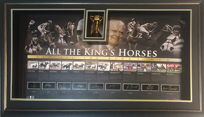 horse03-all-the-kings-horses-1441000354-jpg