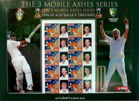 mem01-2006-ashes-australia-post-tribute-10-stamp-jpg