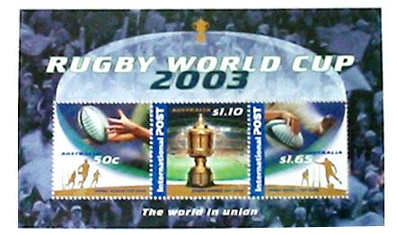 mem07-2003-rugby-world-cup-commemorative-envelope-jpg