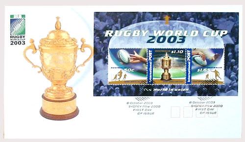 mem08-2003-rugby-world-cup-commemorative-envelope-jpg