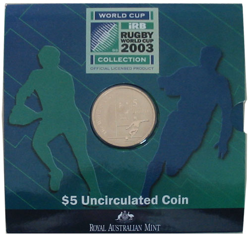 mem09-2003-rugby-world-cup-5-coin-jpg