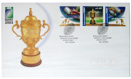 mem10-2003-rugby-world-cup-souvenir-envelopestamp-jpg