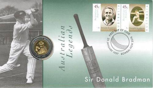 mem14-sir-donald-bradman-1997-first-day-cover-jpg