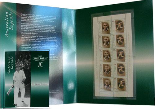 mem16-sir-donald-bradman-stamp-folder-jpg