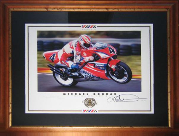 motor14-mick-doohan-1994-world-championship-500cc-ltd-etd-print-jpg