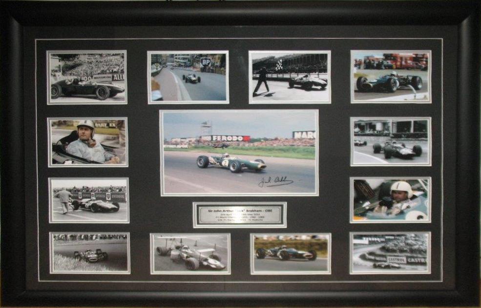motor39-jack-brabham-signed-tribute-piece-1403868741-jpg