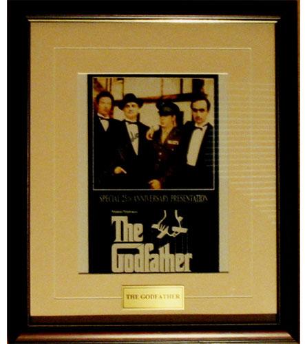 movie01-the-godfather-signed-by-brando-al-pacino-jpg
