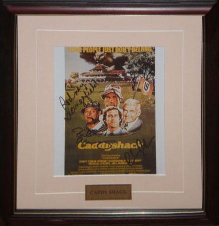 movie04-caddyshack-signed-jpg