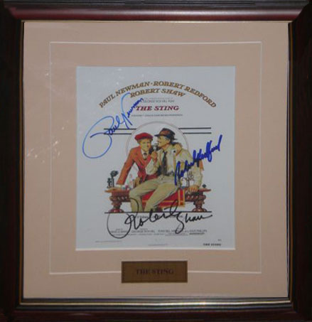movie05-the-sting-signed-by-paul-newman-robert-redford-jpg