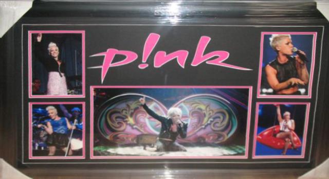 movies18-pink-photo-montage-1378704076-jpg