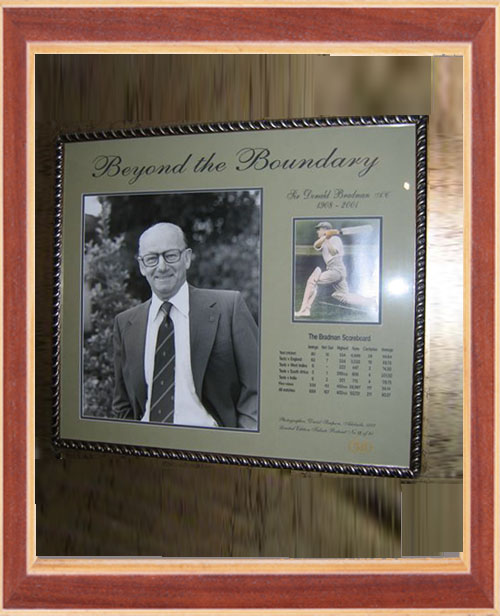 rare-bradman-museum-release-limited-to-30-wor-1345535317-jpg