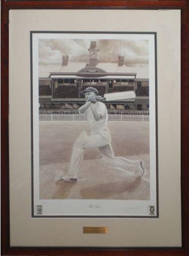 sdb16-sir-donald-bradman-ltd-etd-print-signed-by-artist-brett-moffat-jpg