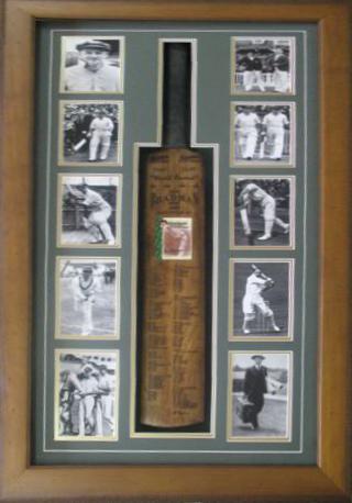 sdb43-sir-donald-bradman-framed-collection-1355887303-jpg